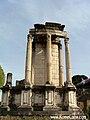 Roman Forum, Rome.jpg