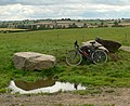 Roman Road Rocks - geograph.org.uk - 505584.jpg