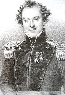 Roman Sołtyk Polish noble