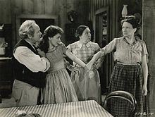 Romance of the Limberlost (1938) 1.jpg