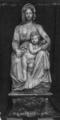 Rombaut Pauwels - Madonna.tiff