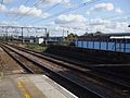 Romford station slow eastbound look towards bay.JPG