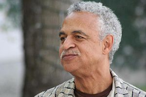 Ron Glass @ the Flanvention 2.jpg