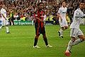 Ronaldinho and Cristiano Ronaldo.jpg