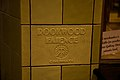 Rookwood Name Tile (11259328144).jpg