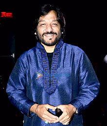 RoopKumarRathod2.jpg