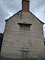 Rose Cottage (Gable End), Rose Lane, Mansfield Woodhouse.jpg