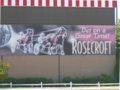 Rosecroft front.png