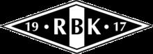 220px-Rosenborg_BK.png