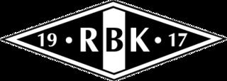 Rosenborg BK Kvinner