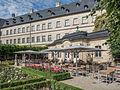 Rosengarten-Bamberg--6.jpg