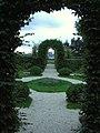 Rosengarten (Altona) 3.JPG