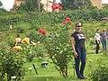 Roseto-di-roma-capitale---sito-di--il-cimitero-ebraico--dal-1645-fino-al-1934 9005796993 o 38.jpg