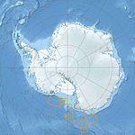 Ross Sea Marine Protected Area.jpg