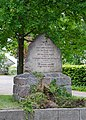 Rostock-Biestow-Kriegerdenkmal.jpg