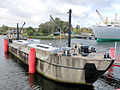 Rostock Betonschiff Capella2 2011-10-12.jpg