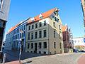 Rostock Grosse Wasserstrasse 2012-11-04.jpg