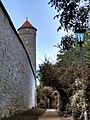 Rothenburg ob der Tauber-(Faulturm-Südostseite - Röderschütt 5-10)-damir-zg.jpg