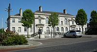 Rotherham Town Hall.jpg
