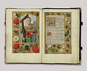 Rothschild Prayerbook 22.jpg