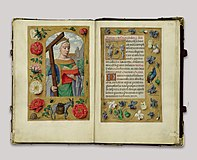 Libro di preghiere Rothschild 22.jpg