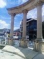 Rotonda de los Hidalguenses Ilustres en Pachuca, México (31).jpg