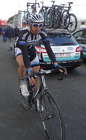 Roubaix - Paris-Roubaix, le 13 avril 2014 (B22).JPG