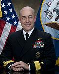 Roy J. Kelley (2).jpg