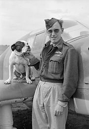 Royal Air Force- Italy, the Balkans and South-east Europe, 1942-1945. CNA1757.jpg