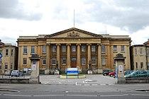 Royal Berkshire Hospital 3.jpg