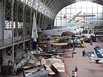 Royal Military Museum Brussels 2007 456.JPG