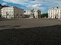 Royal palace (9376296713).jpg