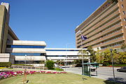 Royal perth hosp 01 gnangarra