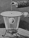 Rozrywki Naukowe Fig. 140.jpg