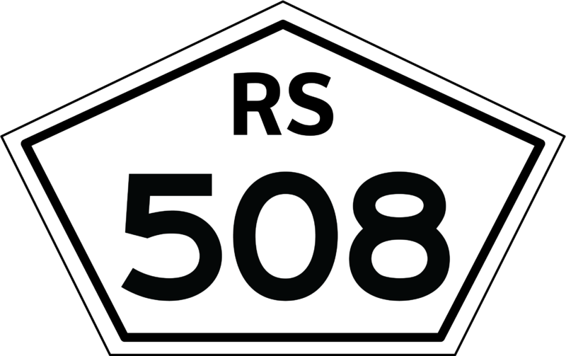 Ficheiro:Rs-508 shield.png