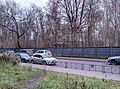 Ru-SPb-Beketovsk-tomb.jpg