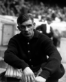 Rube Marquard by Bain, 1912.png