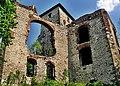 Rudno - zamek Tenczyn.jpg
