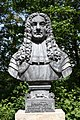 Rudolf Graf Rabatta - bust.jpg
