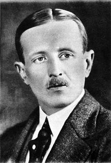 Rudolf Kremlička.jpg