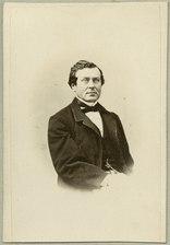Rudolf Walin, porträtt - SMV - H9 005.tif