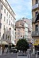 Rue Berthelot, Toulon, Provence-Alpes-Côte d'Azur, France - panoramio.jpg