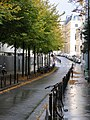 Rue Charles Divry - Paris 10-2008 - panoramio.jpg