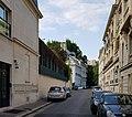 Rue Dosne Paris.jpg