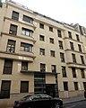 Rue Henri Heine 5.jpg