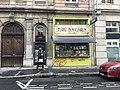 Rue de Marseille - Librairie.JPG