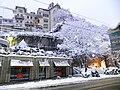 Rue de la Corraterie, Geneve - panoramio (4).jpg