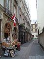 Rue de la Parcheminerie.JPG