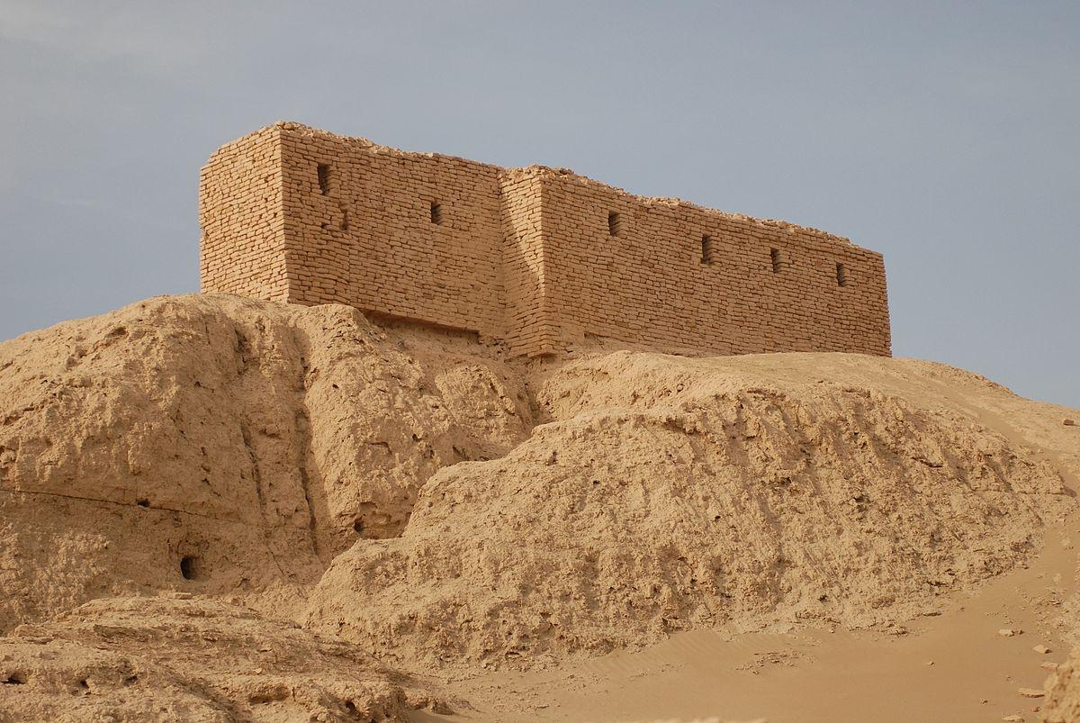 Arquitectura de mesopotamia wikipedia la enciclopedia libre Cuantas materias tiene arquitectura