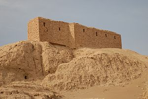 external image 300px-Ruins_from_a_temple_in_Naffur.jpg